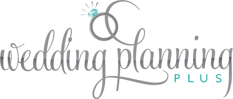 Wedding Planning Plus