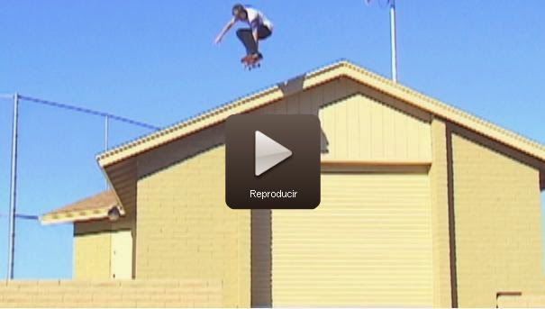http://www.thrashermagazine.com/articles/videos/jaws-criddler-on-the-roof-part/