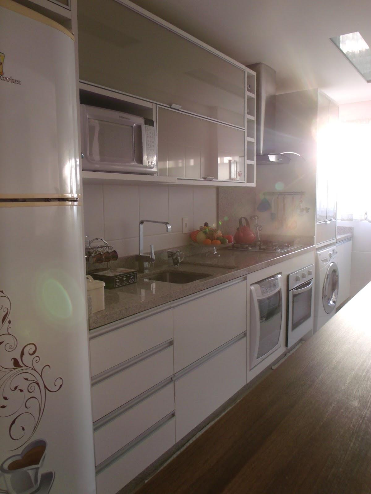 segredo de uma casa que se mantem organizada é não deixar acumular  #403427 1200 1600