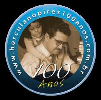 Centenário de J. Herculano Pires