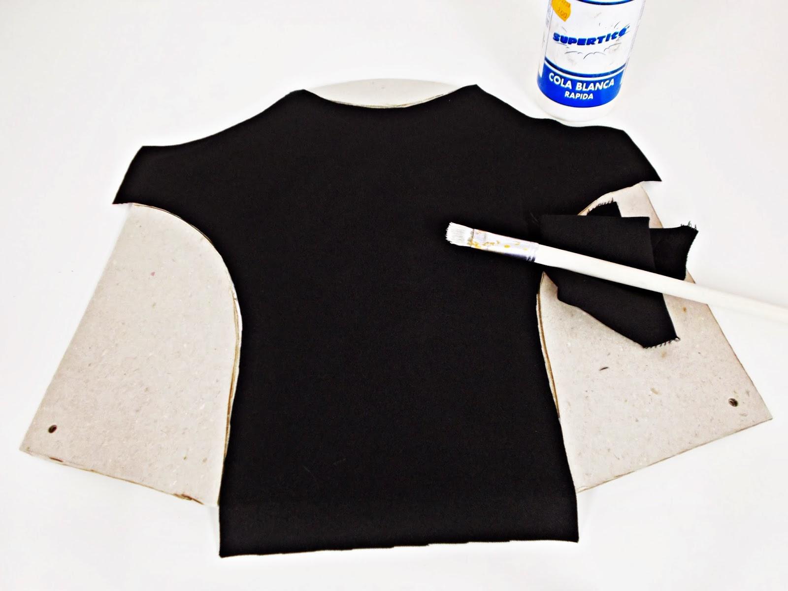 DIY-expositor-cartón-bisutería-soporte4