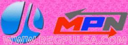 REGPULSA.COM - Daftar Agen Pulsa Murah Terbaru 2017