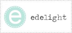 http://www.edelight.de/haendler/deco-cottage.de