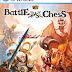 Free Download Battle Vs Chess