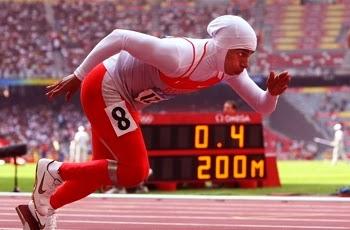 Sports textile