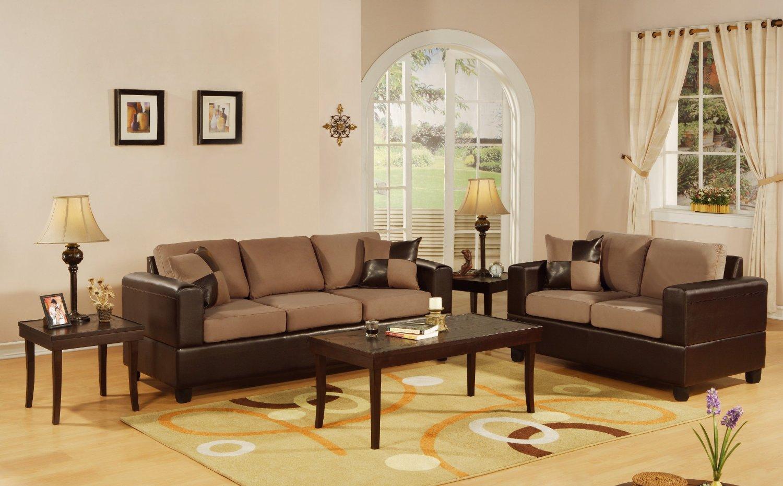 Gambar Sofa Merah : Desain Sofa Minimalis Untuk Interior Rumah Anda  Gambar Rumah ...