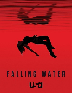 Falling Water - 2ª Temporada Séries Torrent Download onde eu baixo
