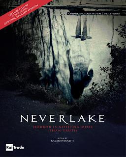 Ver: Neverlake (2013)