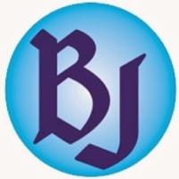 BJ Rádio Web