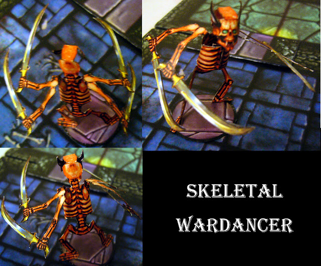 skeletal+wardancer.jpg