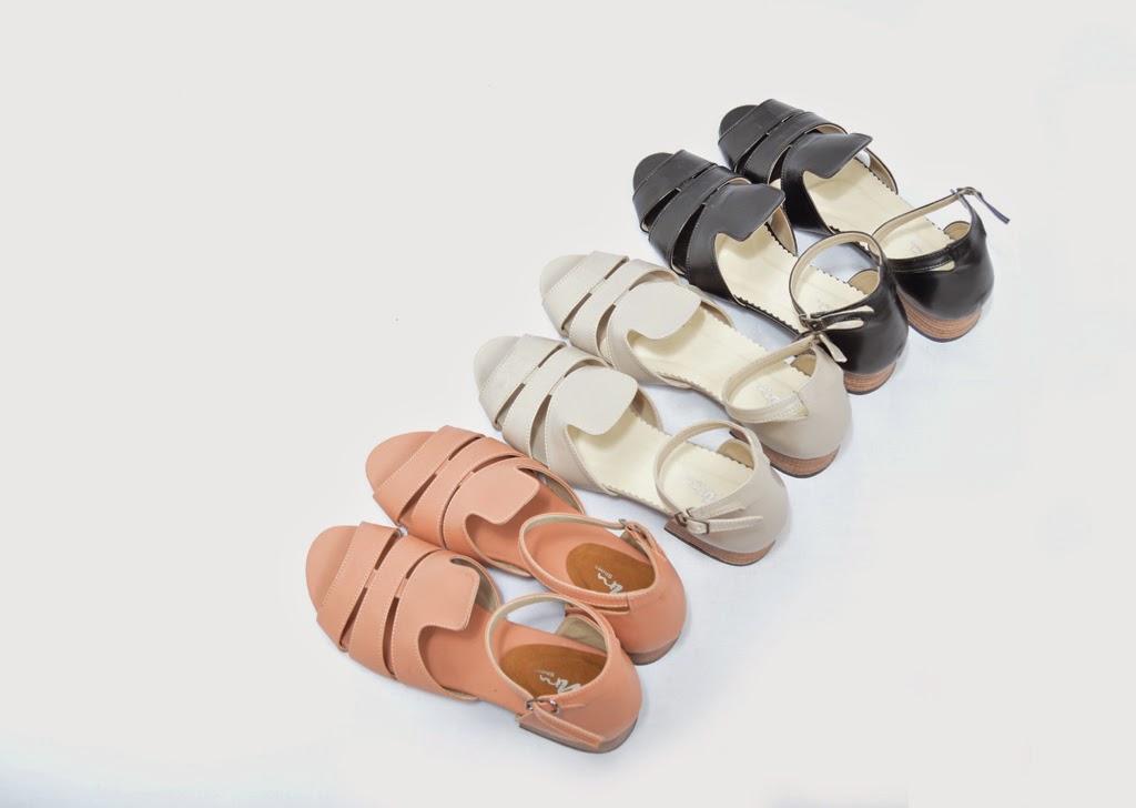 footwearbdg menjual sepatu berkualitas dengan harga murah