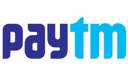 PayTm - Get Rs 25 Cashback on Recharges / Bill payments