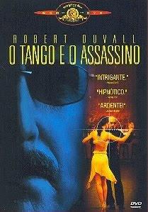 O Tango e o Assassino (Dublado)