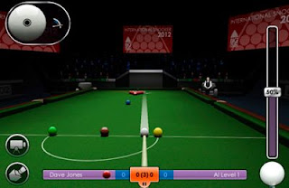 International Snooker 2012 Full RIP - Fileload