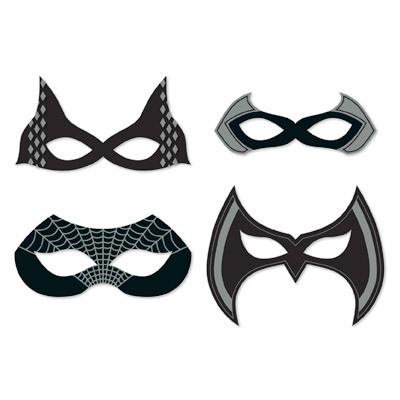 Stampin' Up! Last Minute Masks Digital Download