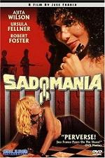 Sadomania – Hellhole Women 1981