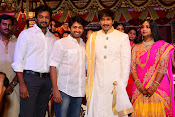 Gopichand Marriage Photos-thumbnail-19