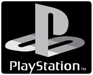 Download Emulator PS1 Terbaru For PC