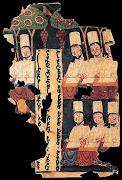Manicheismo, la dottrina della dualità