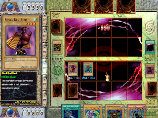 Yu Gi Oh!+Power+of+Chaos+Yugi+the+Destiny 02 Free Download Yu Gi Oh! Power of Chaos Yugi the Destiny PC Game Full