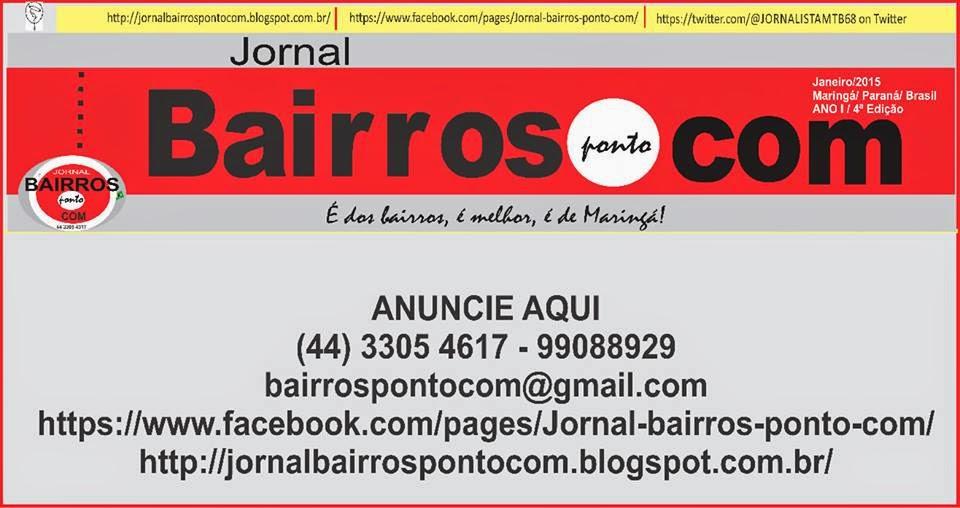 BAIRROS.COM
