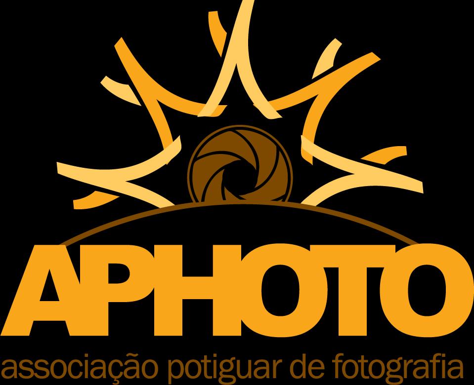 Aphoto na Web