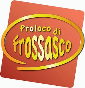 Proloco di Frossaco