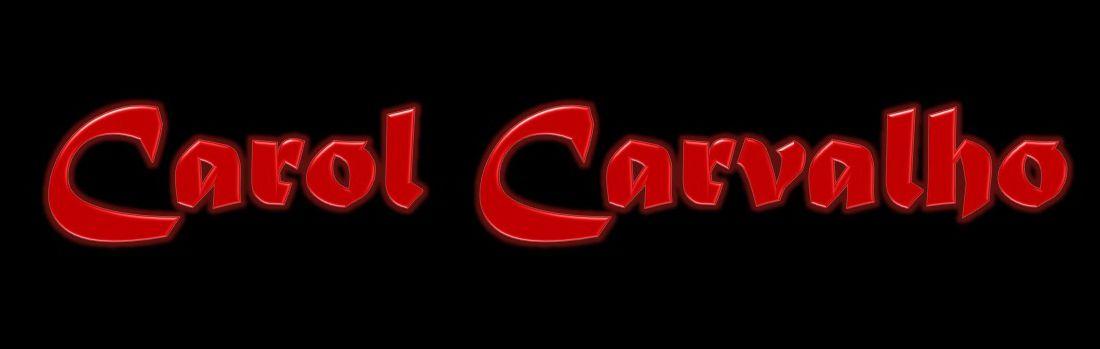 Carol Carvalho Oficial