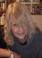 Danila Oppio-autrice e webmaster