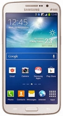 Samsung-galaxy-grand-2-duos-SM-G7102