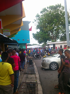 final piala malaysia 2013