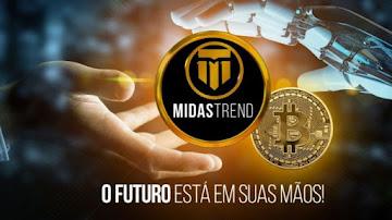 Crypto - cashback 25%