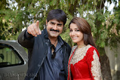 Srikanth New Movie launch Photo Gallery-thumbnail-15
