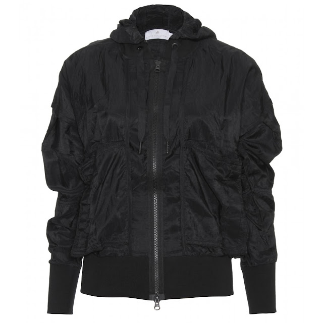 Adidas by Stella McCarney Te Track Top Jacket