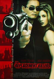 Watch The Replacement Killers Online Free 1998 Putlocker