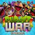 Tổng hợp 2 game Puppet War FPS bắn súng đáng chơi cho LG L3