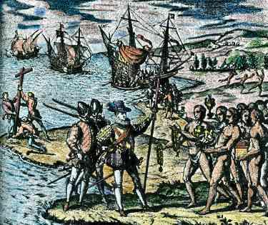 """Резултат с изображение за """"Испания анексира остров Куба."""""""""""