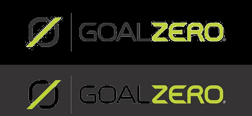 http://www.goalzero.cz/