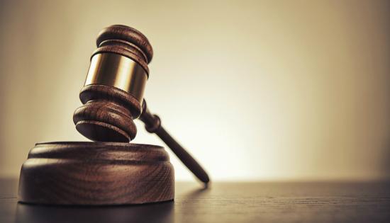 المبادئ الجديدة في قانون أصول المحاكمات /1/ لعام 2016 (في الميعاد والتبليغ)