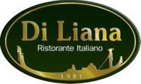 Di Liana Ristorante Italiano