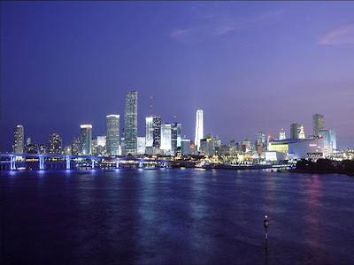 EN FLORIDA, EEUU. EXCELENTE OPORTUNIDAD PARA INVIERTIR $$$. TELEF. 04123605721