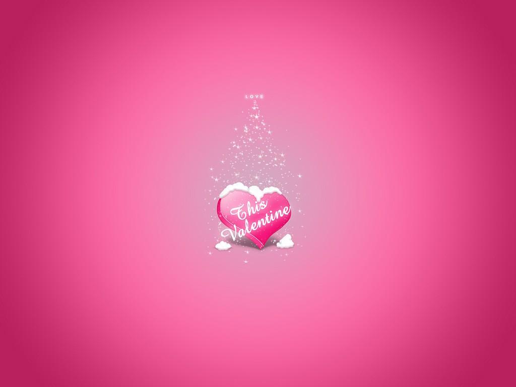 http://1.bp.blogspot.com/-uYvleoZrgvE/Tu2RqB_QSWI/AAAAAAAACOI/4KFX3hwiVT0/s1600/valentine-day-100.jpg