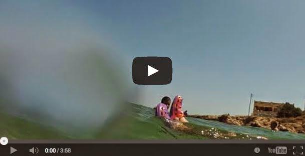 Άρτεμις - Πάμε διακοπές στο Σιλιβάνι