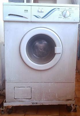 Ifb Washing Machine Price Washing Machine