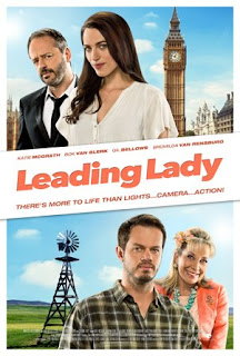 Leading Lady Torrent