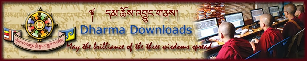 Dharma Download