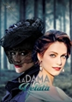 La dama velada Temporada 1