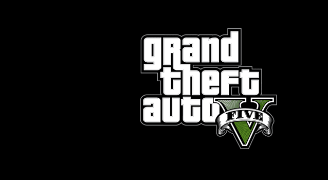 Gta V Telecharger Gratuit