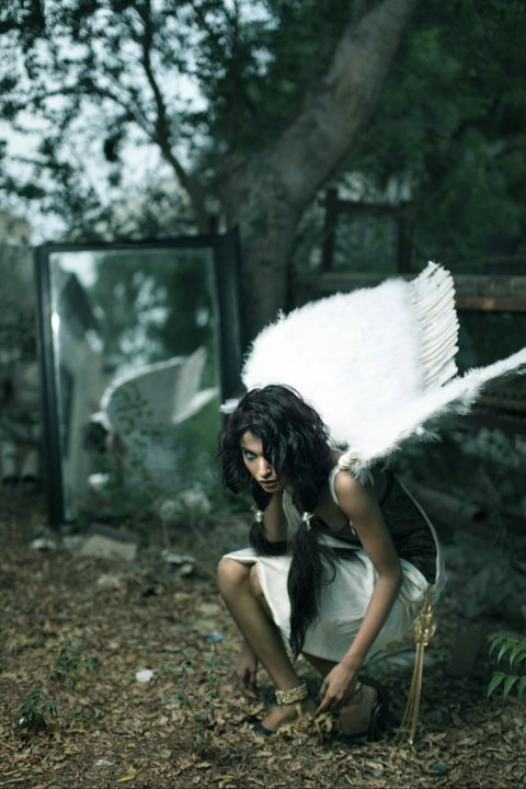 226103 239400239427042 190729020960831 788734 4309679 n FALLEN ANGEL Cover Shoot for Diva