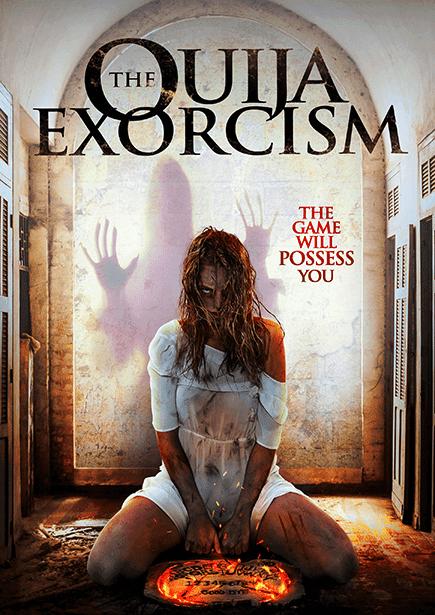 Ouija: Exorcismo Torrent – BluRay 720p e 1080p Dublado